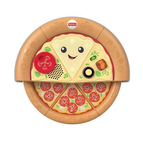 GRW83_Brinquedo_Musical_Pizza_de_Aprendizagem_Deliciosa_Fisher-Price_1