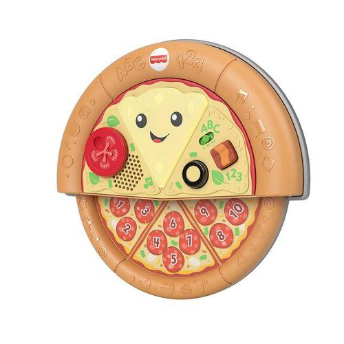 GRW83_Brinquedo_Musical_Pizza_de_Aprendizagem_Deliciosa_Fisher-Price_3