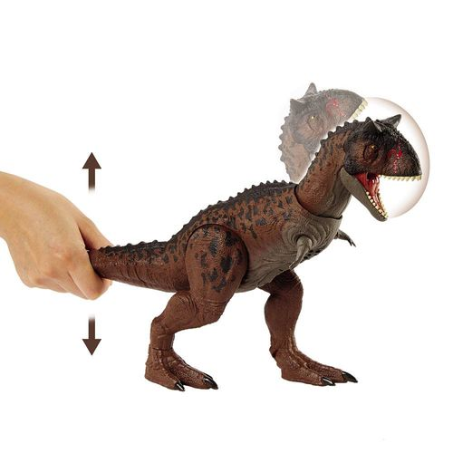 GNL07_Figura_Articulada_com_Som_Jurassic_World_Carnotaurus_Toro_Mattel_2