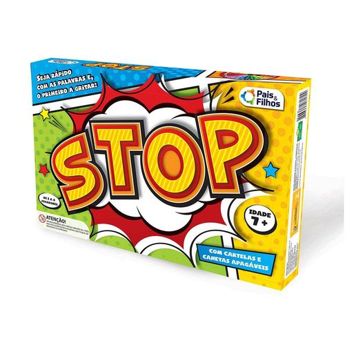 7172_Jogo_Stop_Pais_e_Filhos_1
