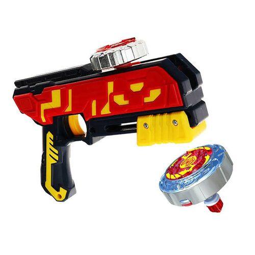 3801_Pistola_Lancadora_de_Piao_Vermelha_GSA_Spin_Candide_1