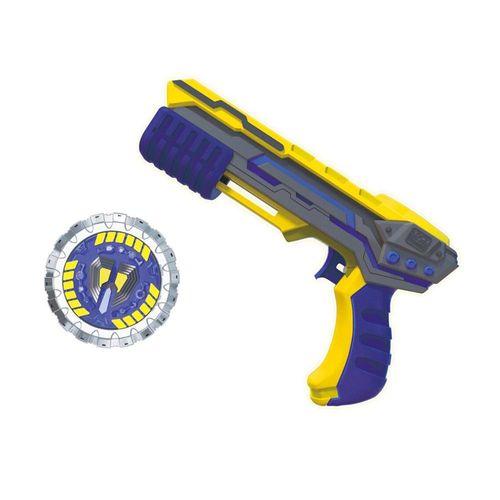 3801_Pistola_Lancadora_de_Piao_Amarela_GSA_Spin_Candide_1