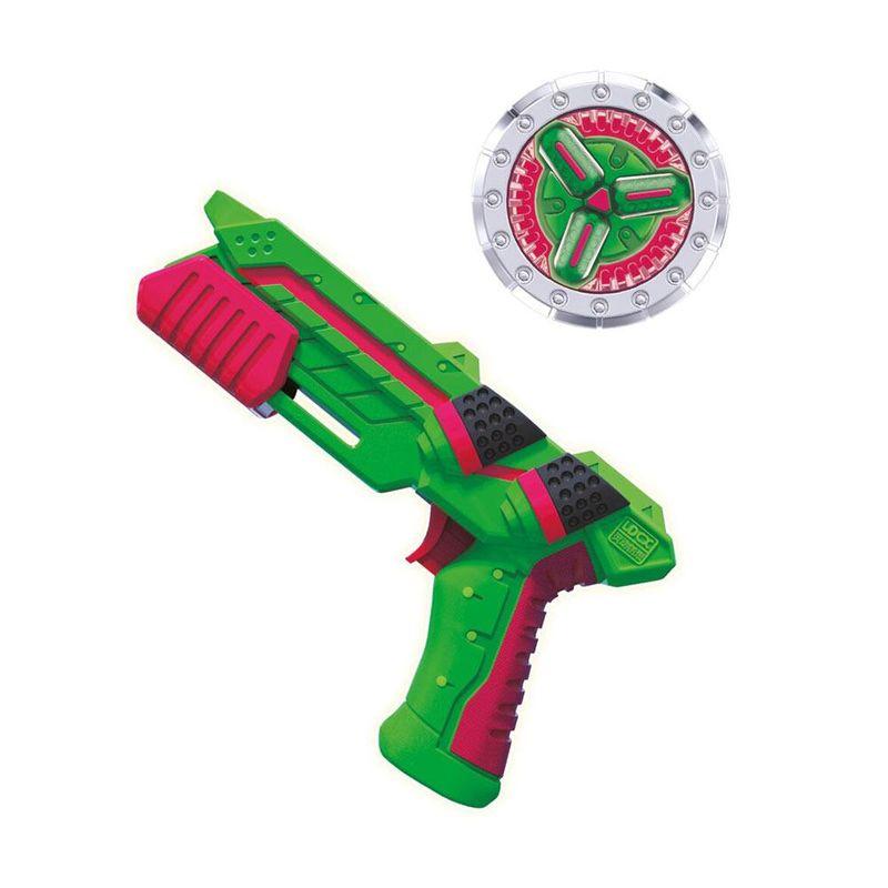 3801_Pistola_Lancadora_de_Piao_Verde_GSA_Spin_Candide_1