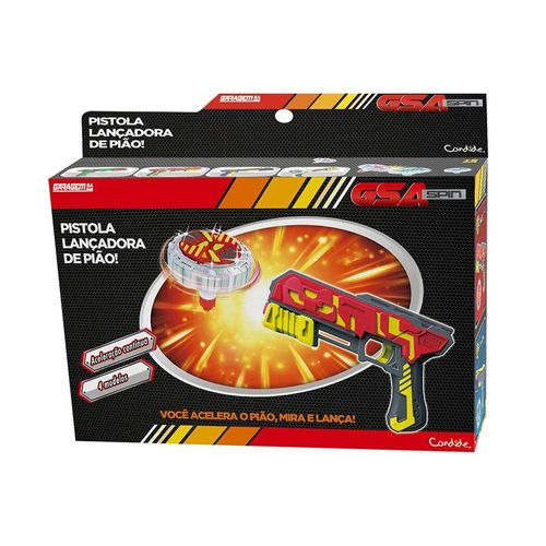 3801_Pistola_Lancadora_de_Piao_Verde_GSA_Spin_Candide_2