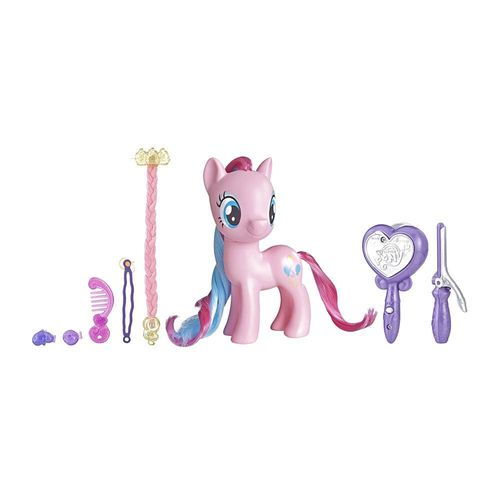 E3489_E3764_Boneca_My_Little_Pony_Salao_Magico_Pinkie_Pie_Hasbro_1
