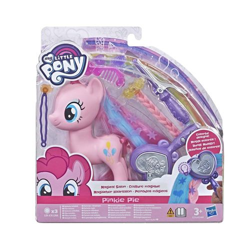 E3489_E3764_Boneca_My_Little_Pony_Salao_Magico_Pinkie_Pie_Hasbro_7