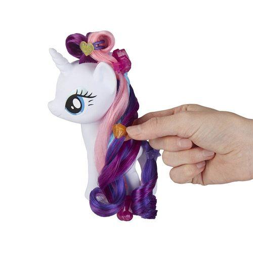 E3489_E3765_Boneca_My_Little_Pony_Salao_Magico_Rarity_Hasbro_3