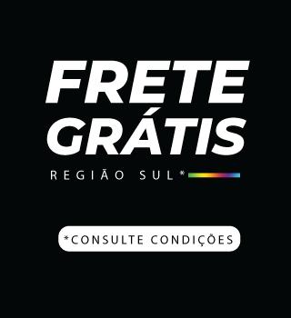 ABF FRETE RS E SC