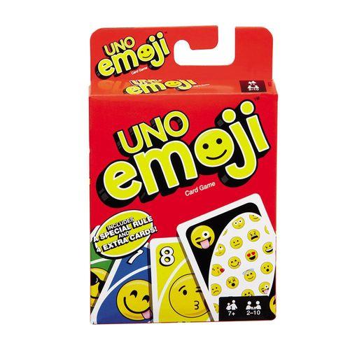 DYC15_Jogo_Uno_Emoji_Mattel_1