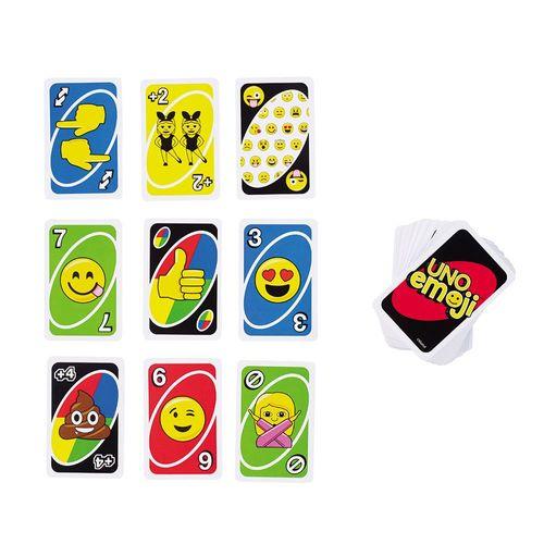 DYC15_Jogo_Uno_Emoji_Mattel_3