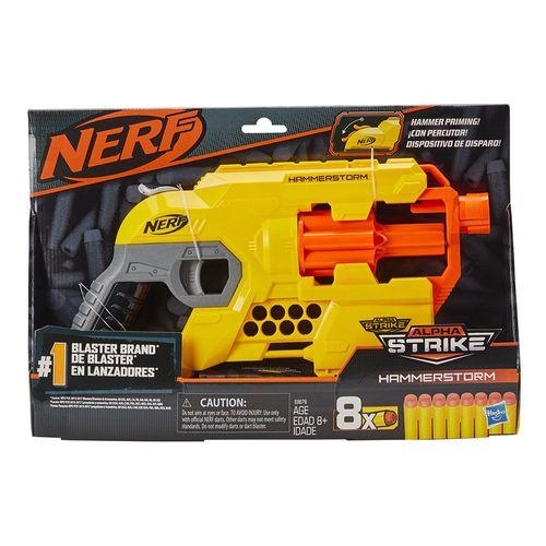 E8676_Lancador_de_Dardos_Nerf_Alpha_Strike_Hammerstrom_Hasbro_5