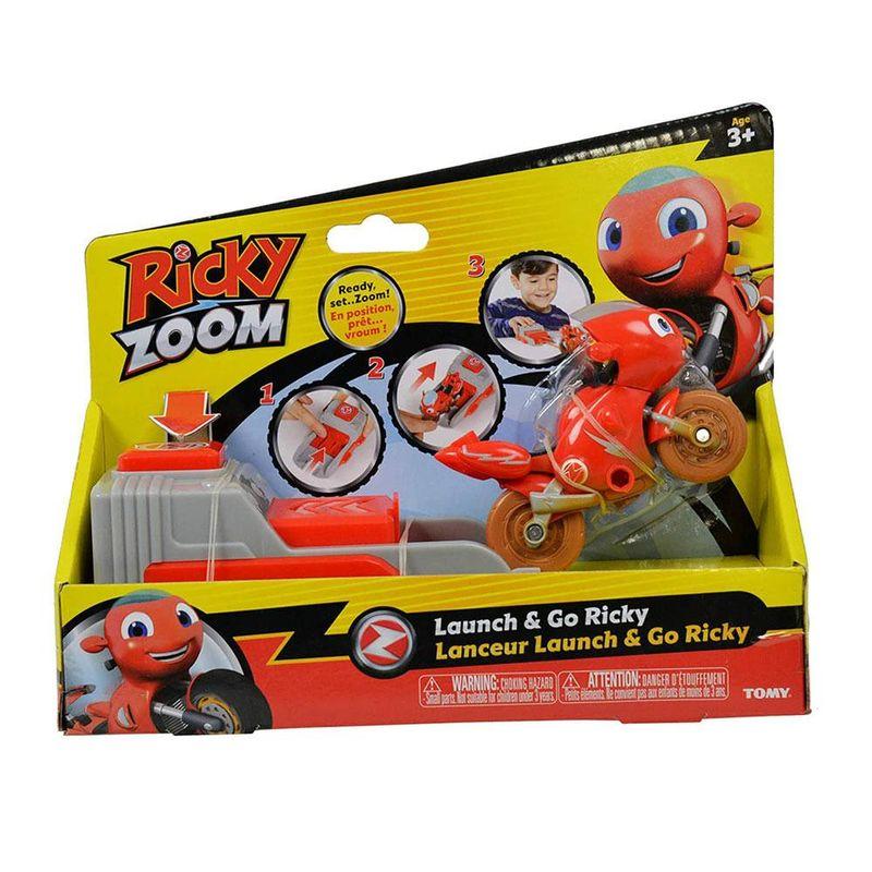 2091_Lancador_com_Mini_Veiculo_Ricy_Zomm_Launch_e_Go_Ricky_Sunny_1