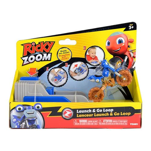 2091_Lancador_com_Mini_Veiculo_Ricy_Zomm_Launch_e_Go_Loop_Sunny_1