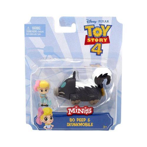 GCY49_Mini_Figura_com_Veiculo_Toy_Story_4_Bo_Peep_Mattel_1