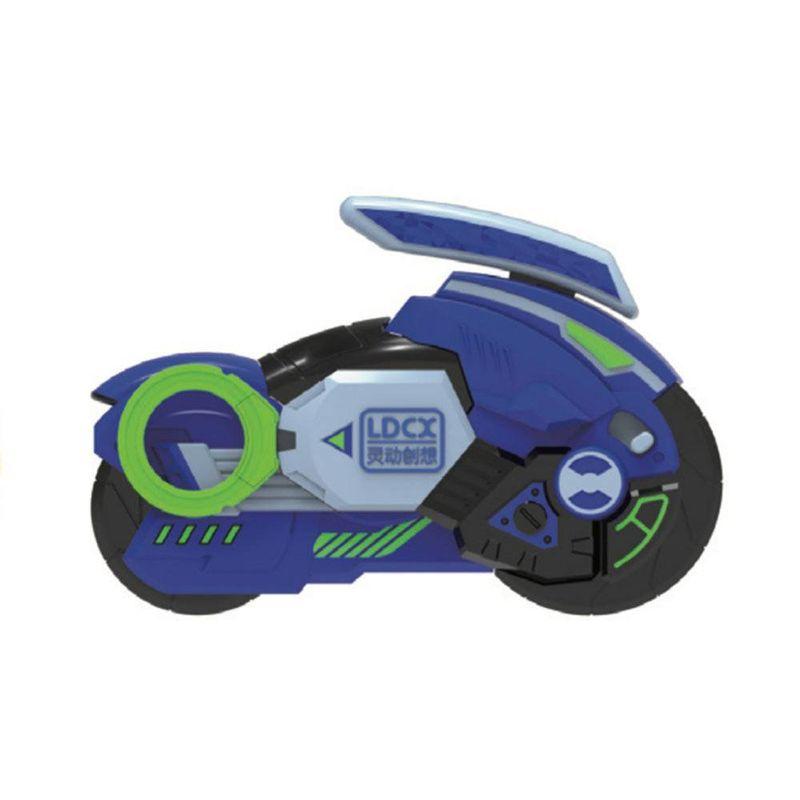 4801_Moto_Lancadora_de_Piao_Veyron_Candide