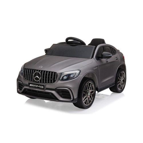 2639_Mini_Veiculo_Eletrico_com_Controle_Remoto_Mercedes_Coupe_Titanium_12V_Bandeirante_1