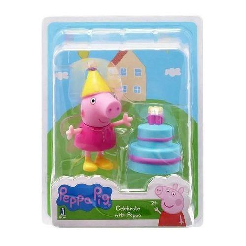 2312_Mini_Figura_com_Acessorio_Peppa_Pig_Celebrando_com_a_Peppa_Sunny