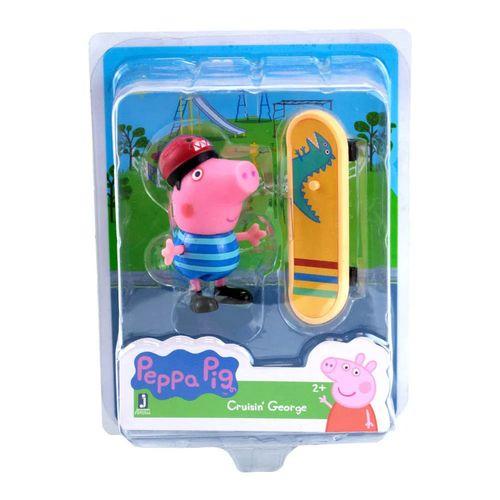 2312_Mini_Figura_com_Acessorio_Peppa_Pig_George_Radical_Sunny_2