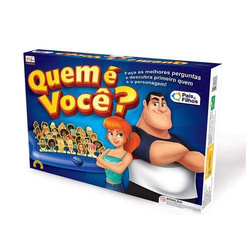 7281_Jogo_Quem_e_Voce_Pais_e_Filhos_1