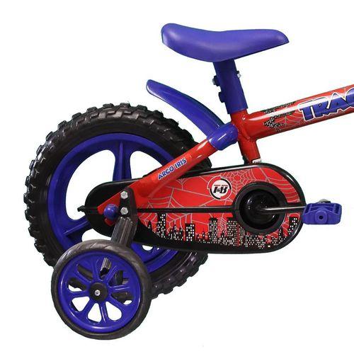 TRBARCO_IRIS_R_Bicicleta_Infantil_Aro_12_Arco-Iris_Vermelho_e_Azul_Track_3