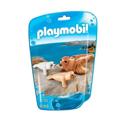 1726_Playmobil_Animais_Marinhos_Familia_Foca_9069_Sunny_1