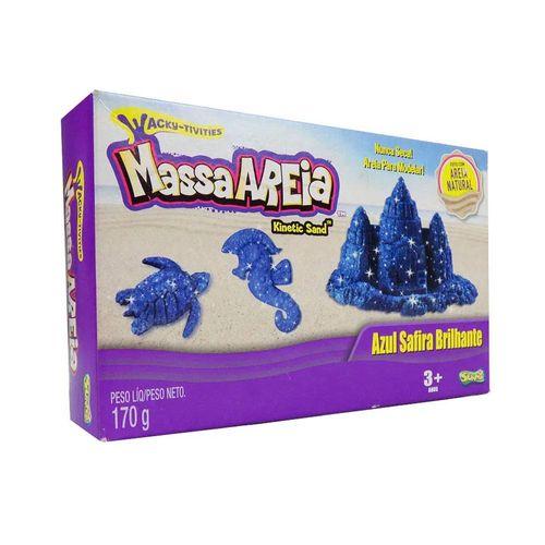 1805_Areia_de_Modelar_Massa_Areia_Azul_Safira_Brilhante_Sunny_1