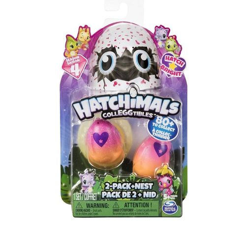 1871_Conjunto_com_2_Mini_Figuras_Surpresa_Hatchimals_Colleggtibles_Sunny_1