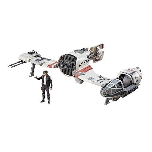 C1251_Veiculo_com_Personagem_Star_Wars_Resistance_Ski_Speeder_Hasbro_1