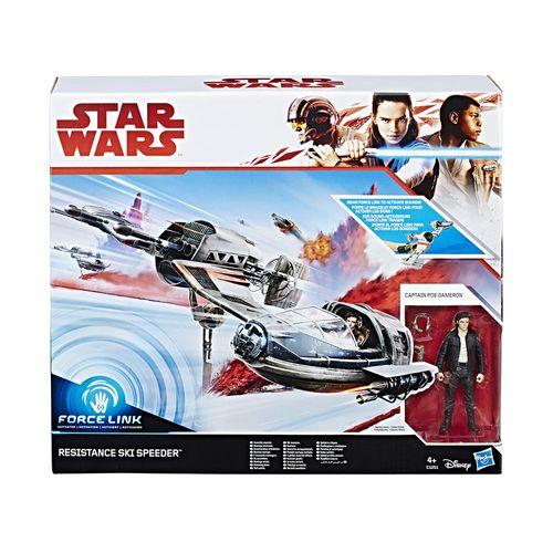 C1251_Veiculo_com_Personagem_Star_Wars_Resistance_Ski_Speeder_Hasbro_6
