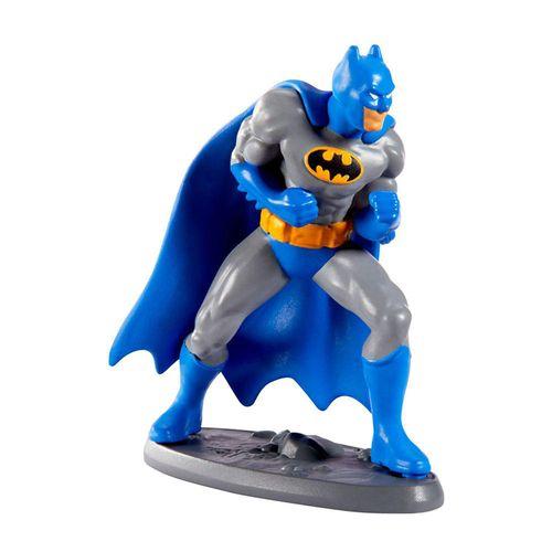 GGJ13_GLN78_Mini_Figuras_DC_Comics_Batman_Azul_7_cm_Mattel_1