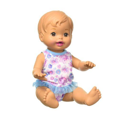 FBC88_FBC90_Boneca_Little_Mommy_Hora_do_Xixi_Vestido_Azul_Mattel_2