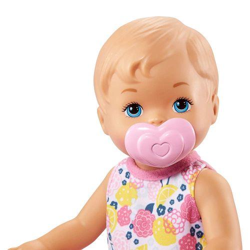 FBC88_GBP29_Boneca_Little_Mommy_Hora_do_Xixi_Vestido_Rosa_Mattel_2