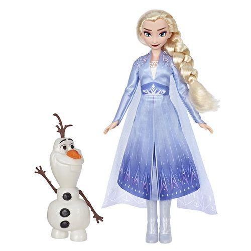 E8751_Boneca_Frozen_com_Amigo_Elsa_e_Olaf_Frozen_2_Hasbro_1