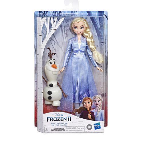 E8751_Boneca_Frozen_com_Amigo_Elsa_e_Olaf_Frozen_2_Hasbro_3