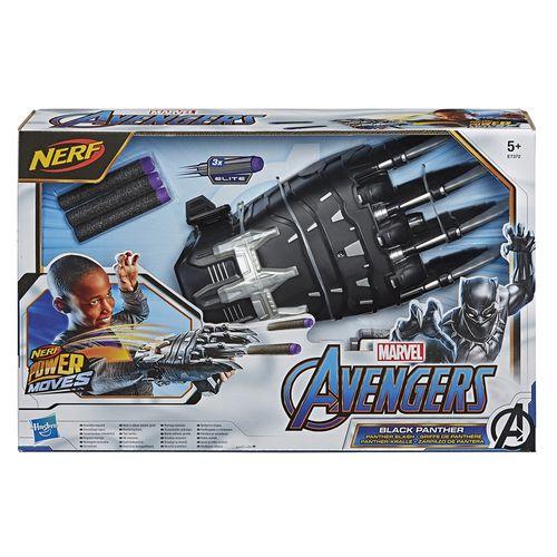 E7372_Lancador_Nerf_Power_Moves_Garras_do_Pantera_Negra_Marvel_Hasbro_5