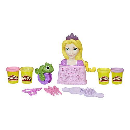 C1044_Massa_de_Modelar_Play-Dooh_Salao_de_Beleza_da_Rapunzel_Hasbro_1