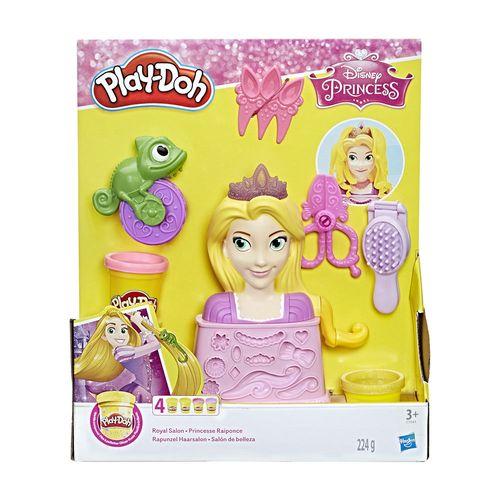 C1044_Massa_de_Modelar_Play-Dooh_Salao_de_Beleza_da_Rapunzel_Hasbro_5