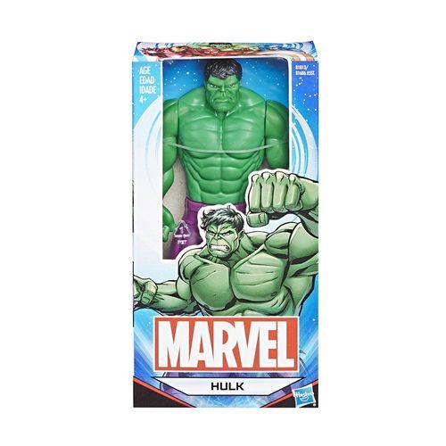 B1686_B1813_Mini_Figura_Articulada_Vingadores_Hulk_15_cm_Marvel_Hasbro_2