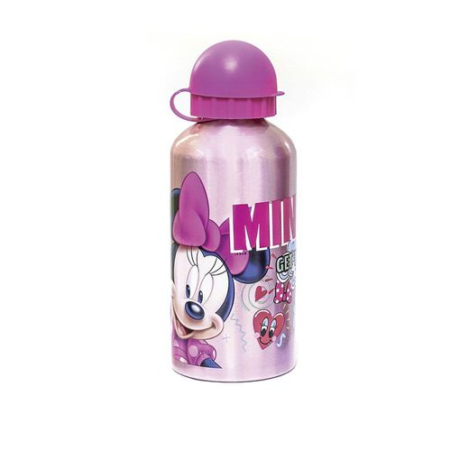 3792_Garrafa_Aluminio_Minnie_Mouse_Rosa_Claro_Disney_DTC