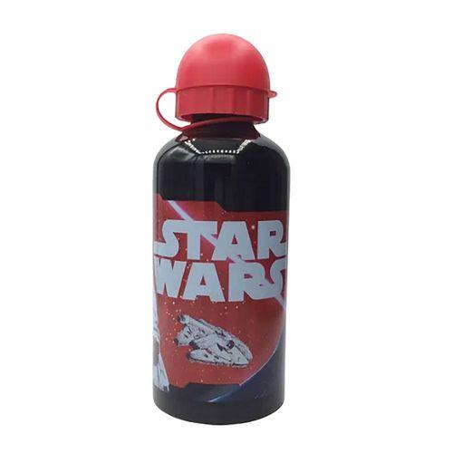 3792_Garrafa_Aluminio_Star_Wars_Preto_Disney_DTC_1