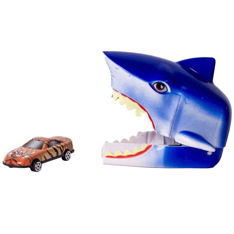 5223_Lancador_de_Veiculos_Shark_Turbo_Azul_DTC_1