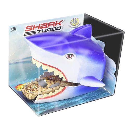 5223_Lancador_de_Veiculos_Shark_Turbo_Azul_DTC_2