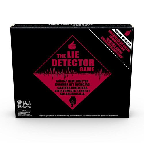 E4641_Jogo_Detector_de_Mentiras_Hasbro_1
