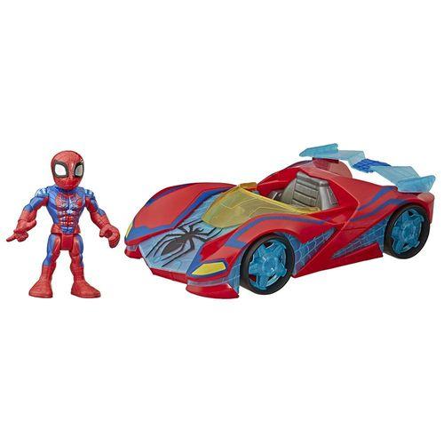 E6223_E7932_Veiculo_com_Personagem_Marvel_Super_Hero_Adventures_Homem-Aranha_Hasbro_1