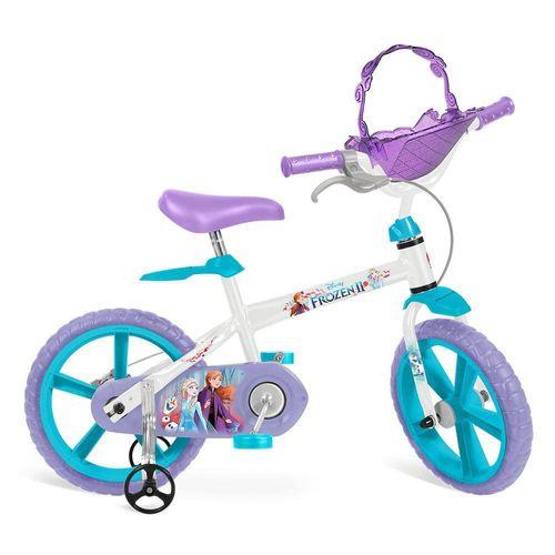 3099_Bicicleta_Infantil_Aro_14_Frozen_2_Bandeirante_1