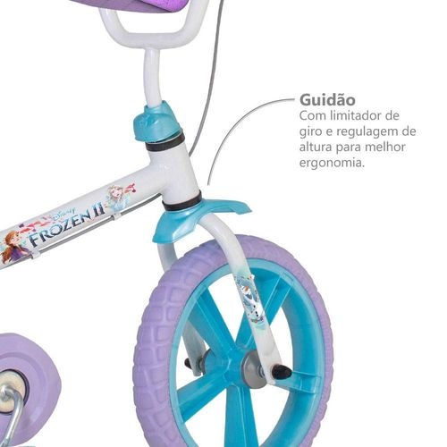 3099_Bicicleta_Infantil_Aro_14_Frozen_2_Bandeirante_3