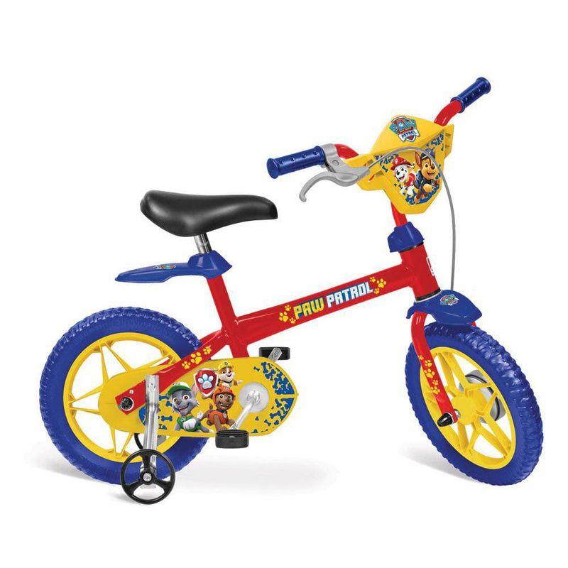 3277_Bicicleta_Infantil_Aro_12_Patrulha_Canina_Bandeirante_1