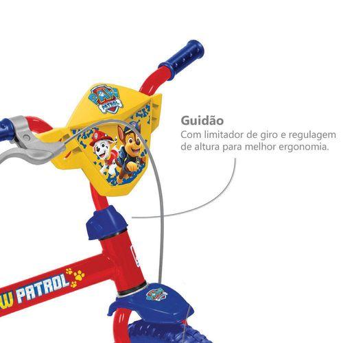 3277_Bicicleta_Infantil_Aro_12_Patrulha_Canina_Bandeirante_2