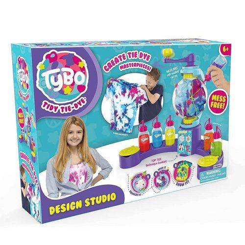 F0049-1_Estudio_Tie-Dye_Kit_Tybo_Fun_1
