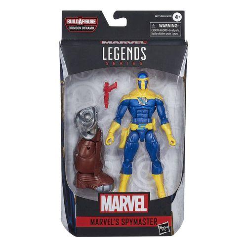 E8761_E8771_Figura_Articulada_Marvel_Legends_Series_Espiao_Mestre_15_cm_Hasbro_2